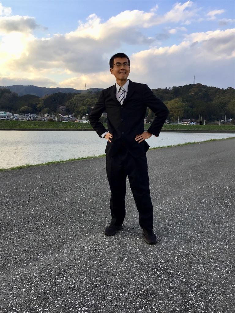 f:id:takemaru-yamasaki:20190331180321j:image