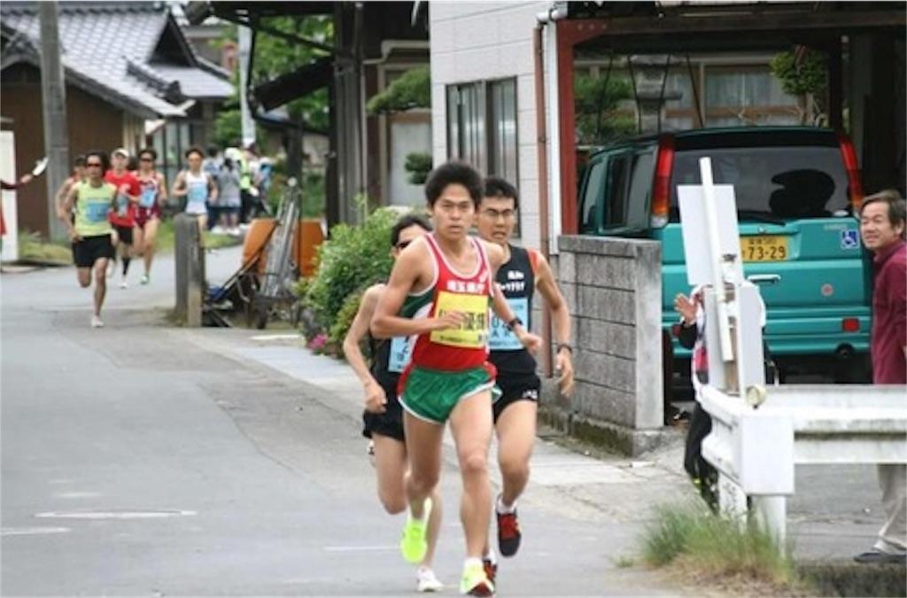 f:id:takemaru-yamasaki:20190331181000j:image