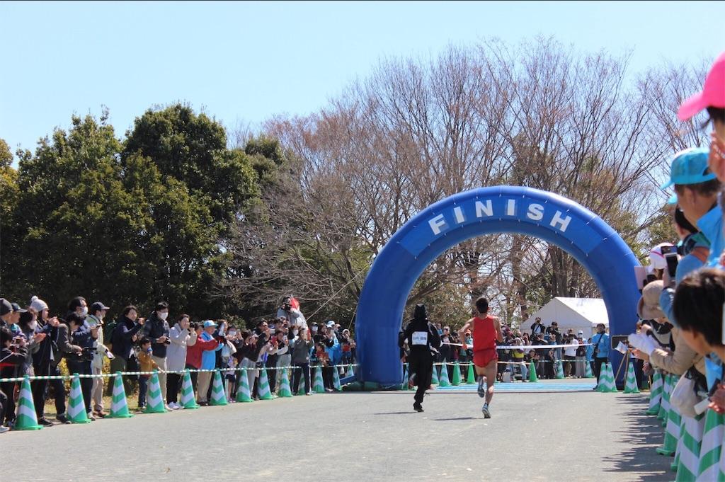 f:id:takemaru-yamasaki:20190402155943j:image