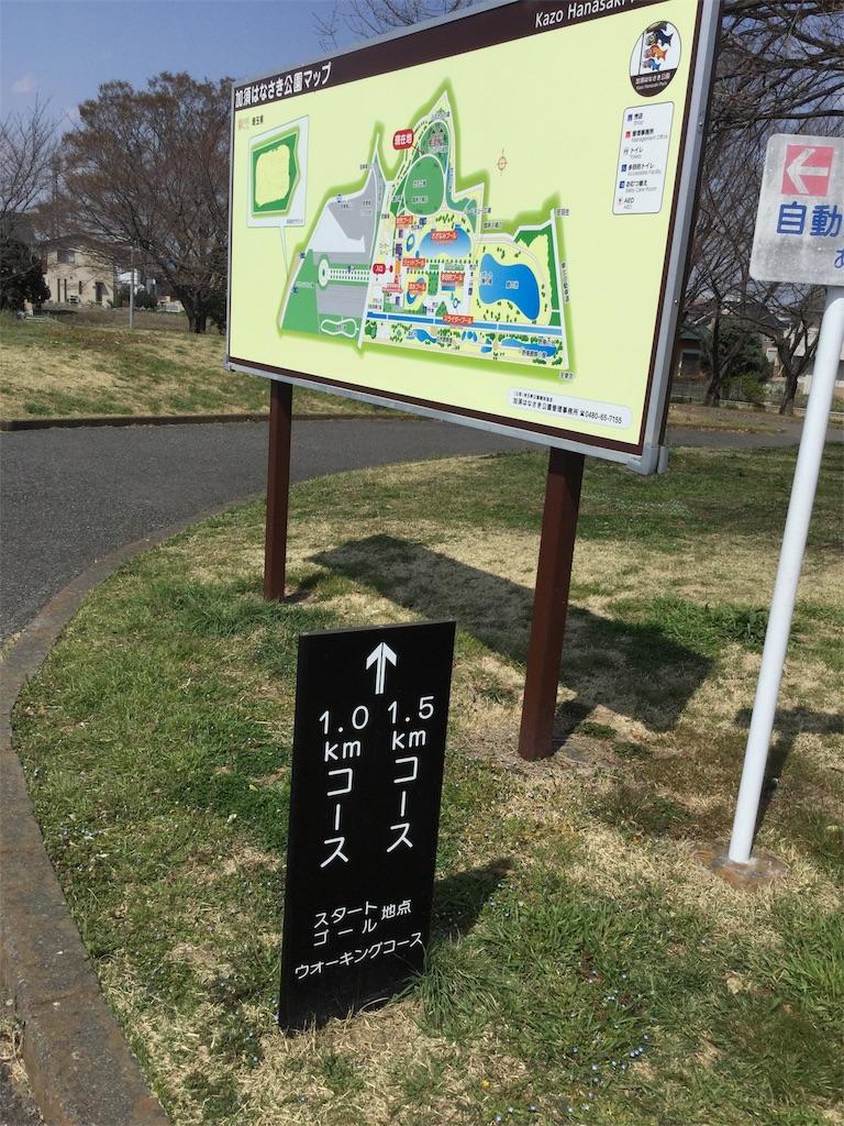 f:id:takemaru-yamasaki:20190402171505j:image