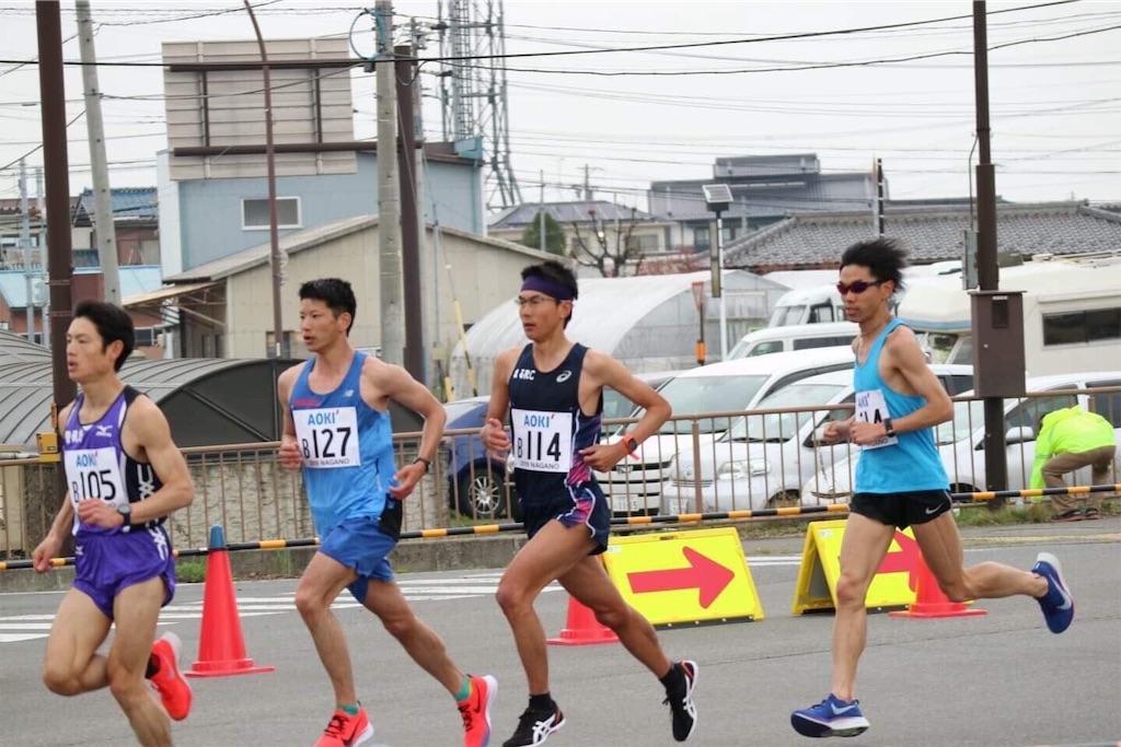 f:id:takemaru-yamasaki:20190423230502j:image