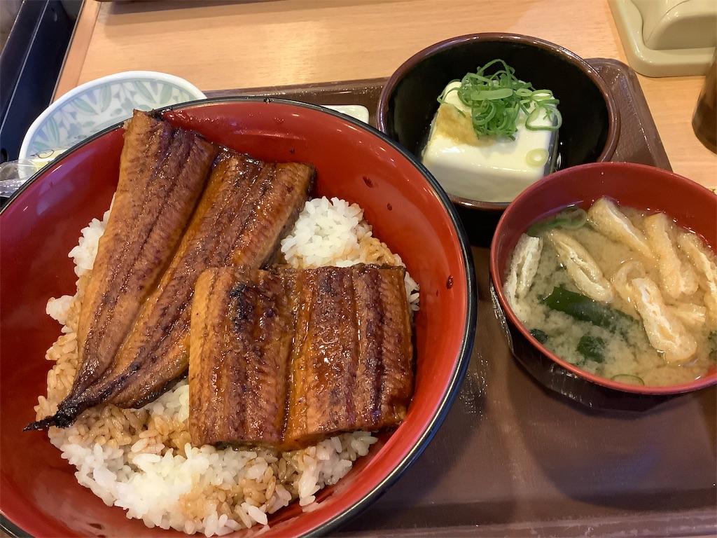 f:id:takemaru-yamasaki:20190426212212j:image