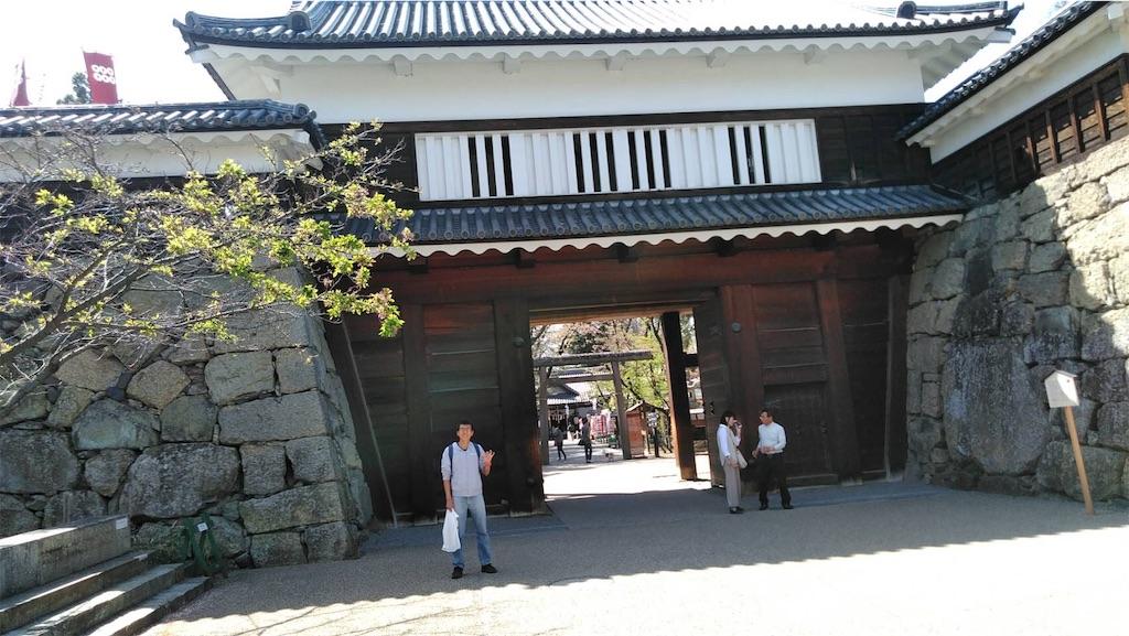 f:id:takemaru-yamasaki:20190426220336j:image