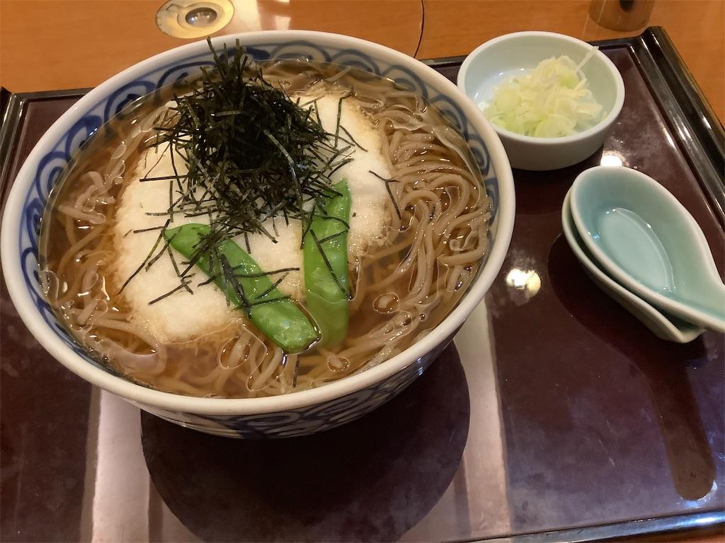 f:id:takemaru-yamasaki:20190427213637j:image