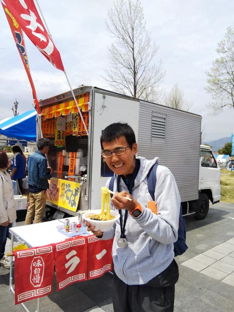 f:id:takemaru-yamasaki:20190427223835j:image