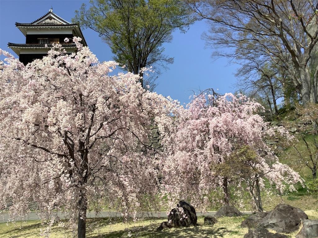 f:id:takemaru-yamasaki:20190427234153j:image