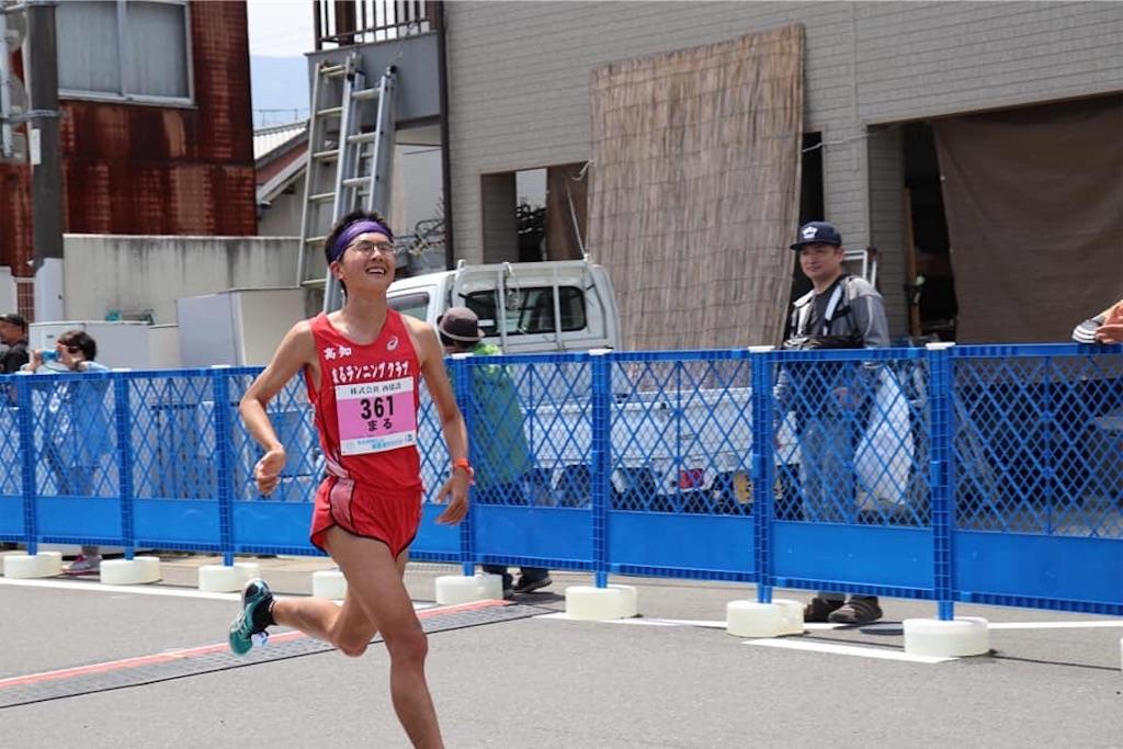 f:id:takemaru-yamasaki:20190504135152j:image