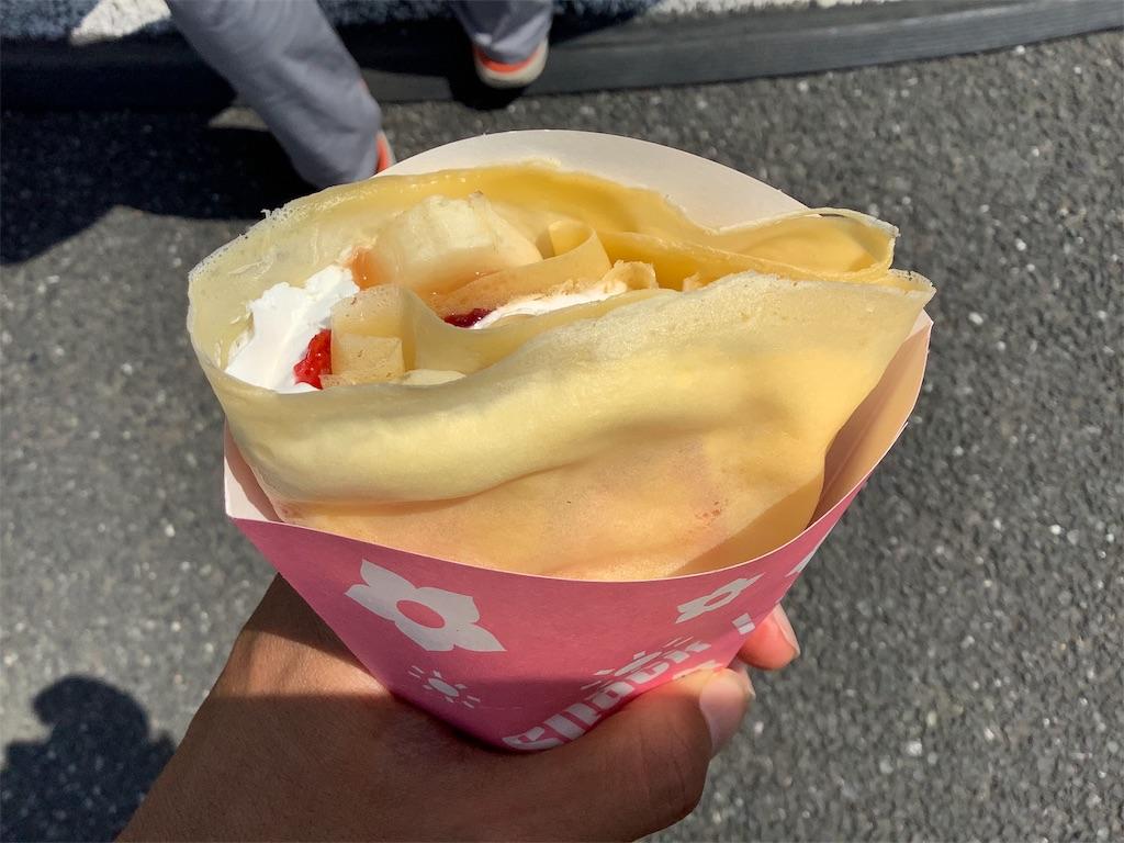 f:id:takemaru-yamasaki:20190504140603j:image