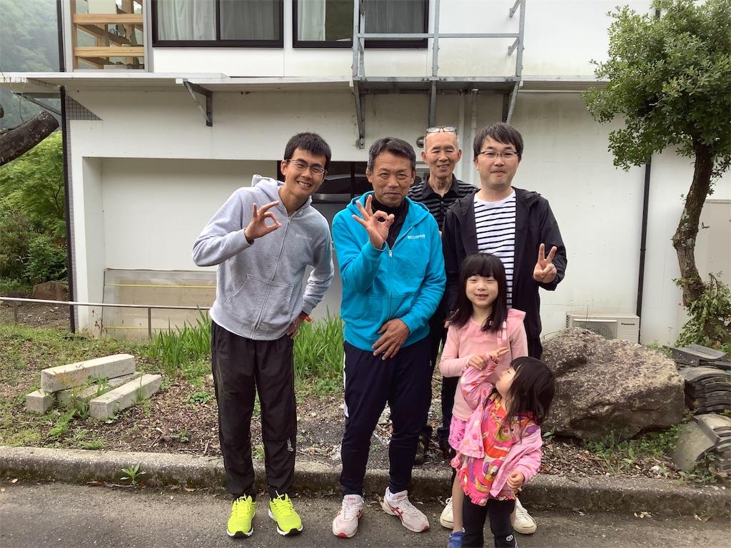 f:id:takemaru-yamasaki:20190504142116j:image