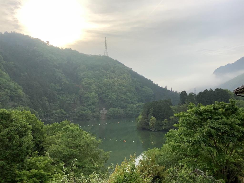 f:id:takemaru-yamasaki:20190504143513j:image