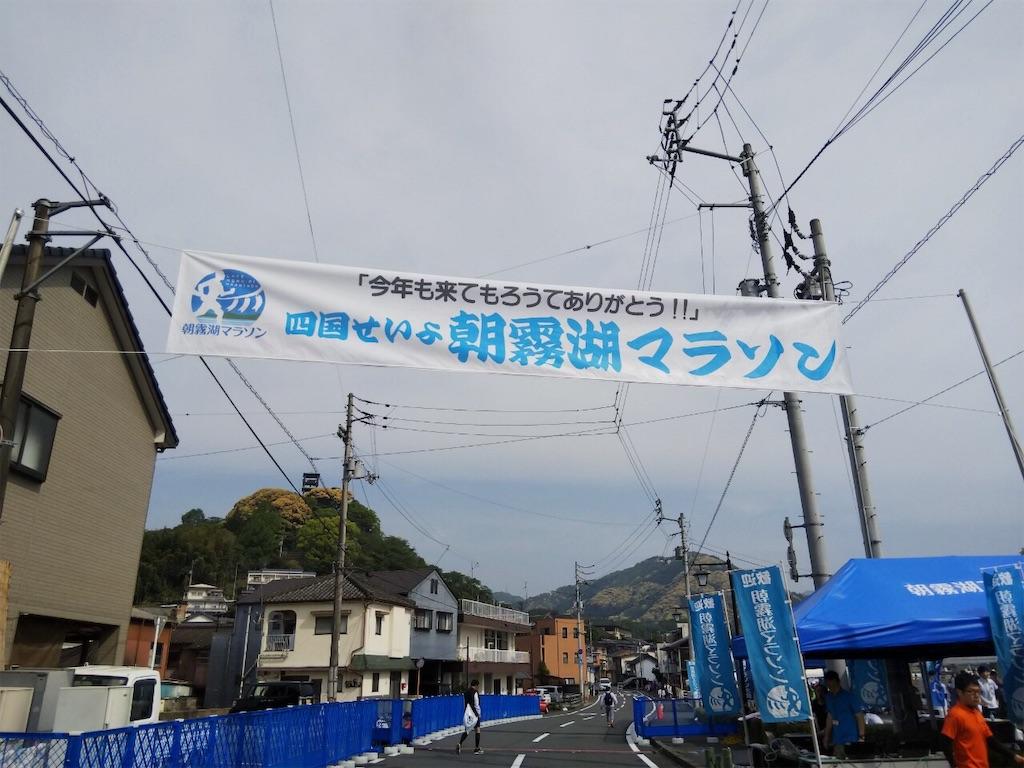 f:id:takemaru-yamasaki:20190504151228j:image