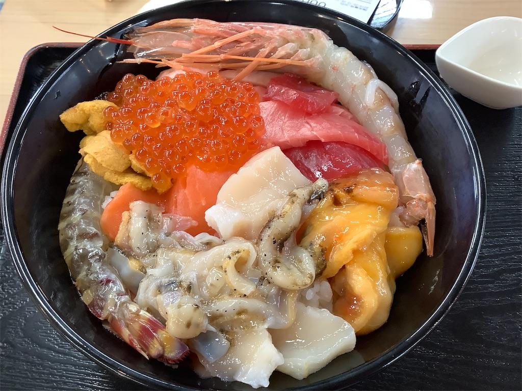 f:id:takemaru-yamasaki:20190515113203j:image