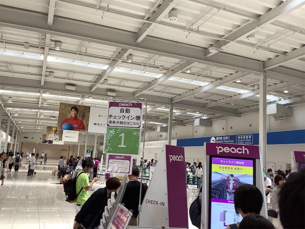 f:id:takemaru-yamasaki:20190515113217j:image
