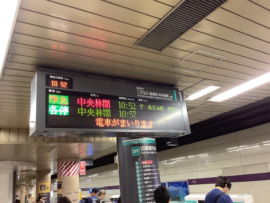 f:id:takemaru-yamasaki:20190604094421j:image