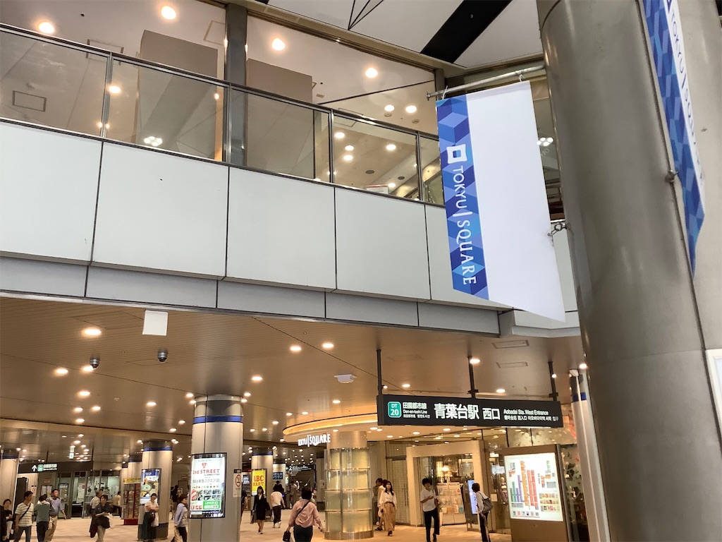 f:id:takemaru-yamasaki:20190604094425j:image