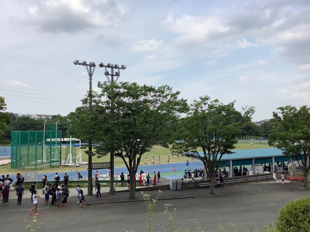 f:id:takemaru-yamasaki:20190604094453j:image