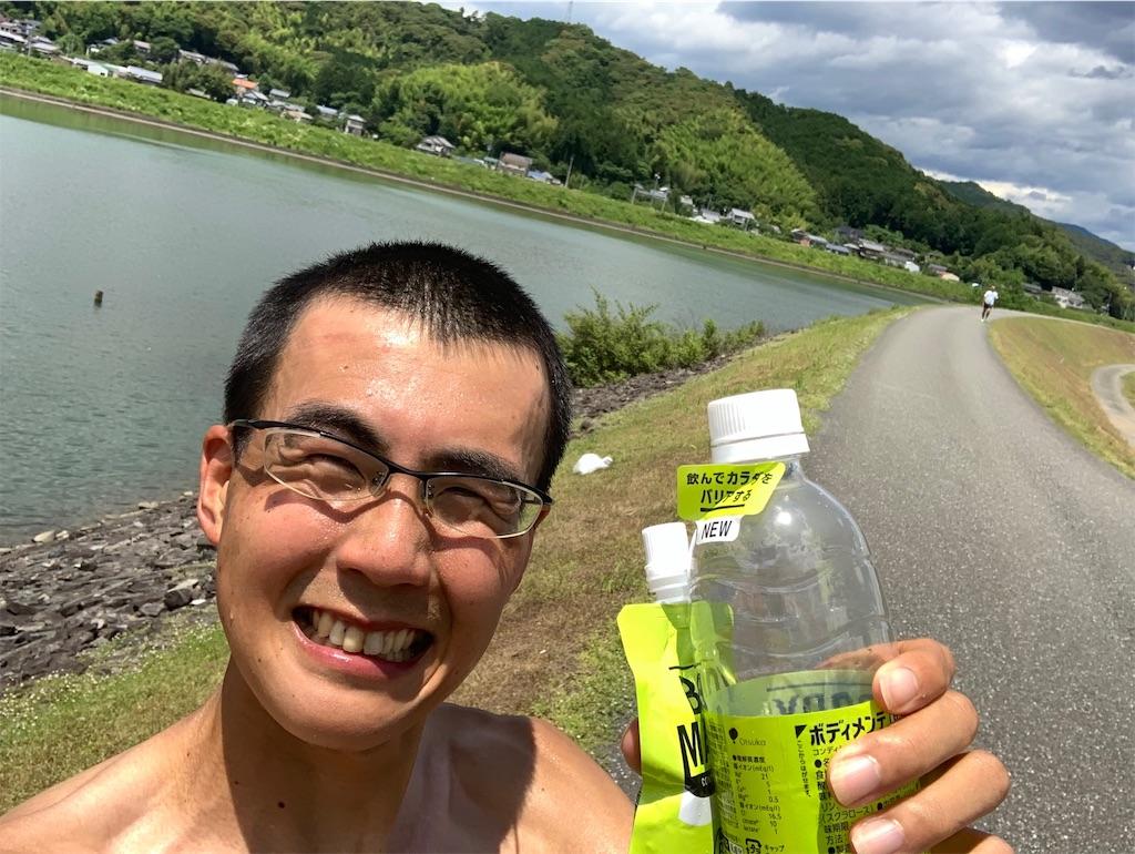 f:id:takemaru-yamasaki:20190616233000j:image
