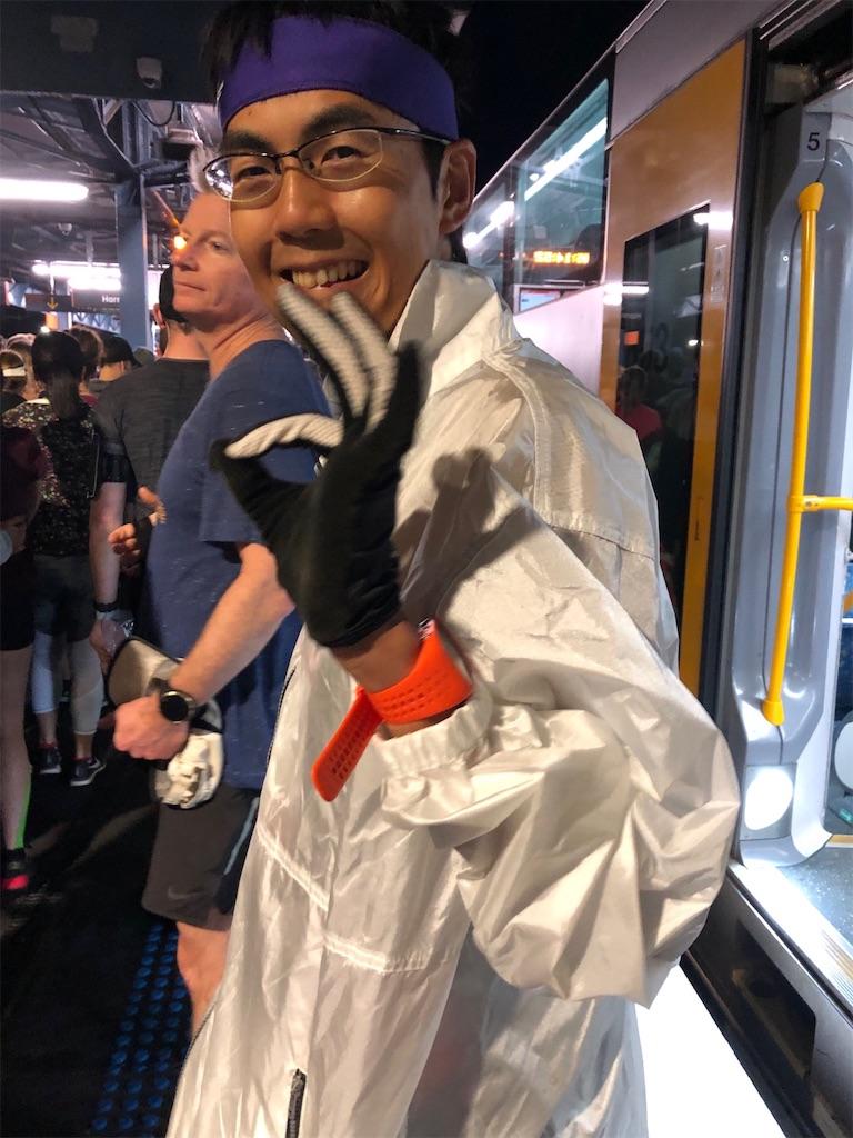 f:id:takemaru-yamasaki:20190915231640j:image