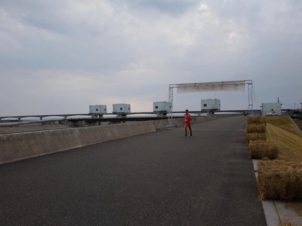 f:id:takemaru-yamasaki:20191106100035j:image