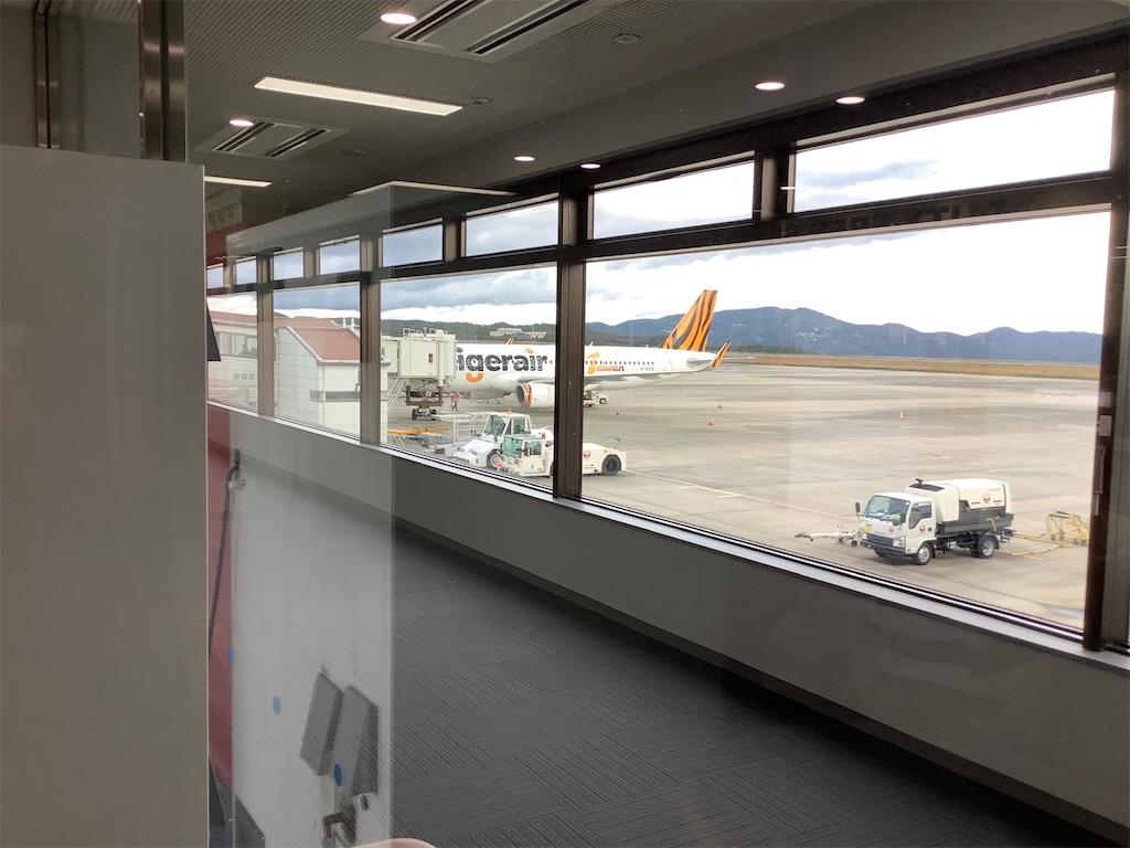f:id:takemaru-yamasaki:20191108211308j:image
