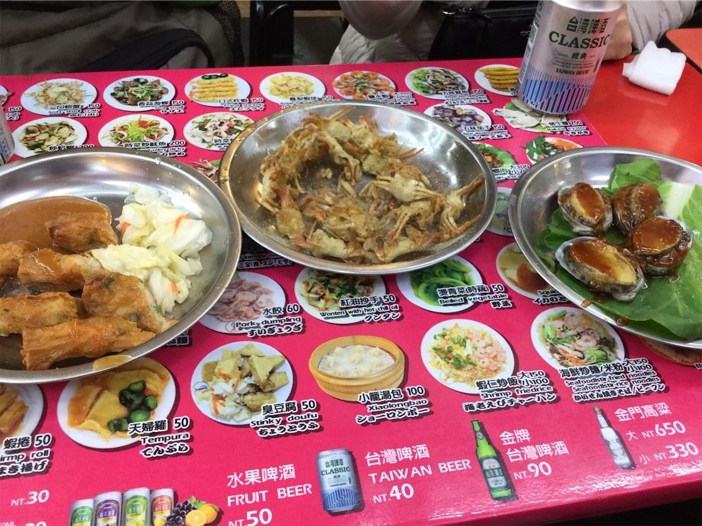 f:id:takemaru-yamasaki:20191113225624j:image