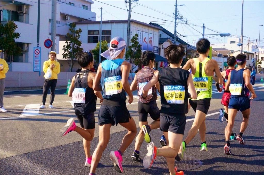 f:id:takemaru-yamasaki:20191120074758j:image