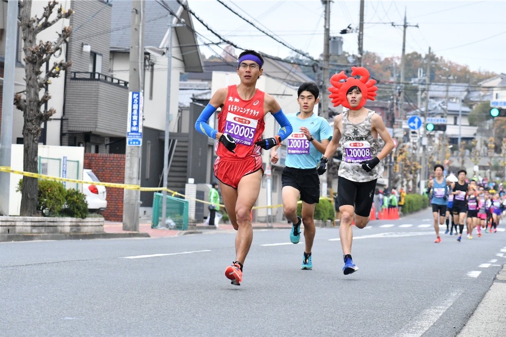 f:id:takemaru-yamasaki:20191210095858j:image
