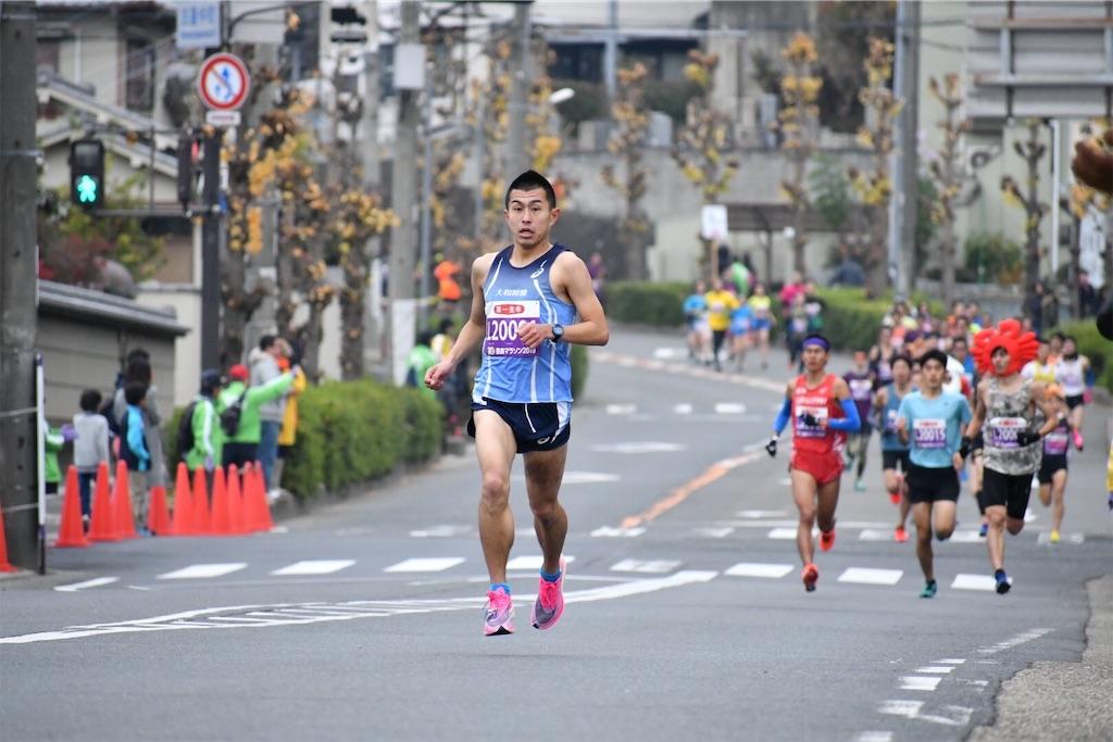 f:id:takemaru-yamasaki:20191210095901j:image