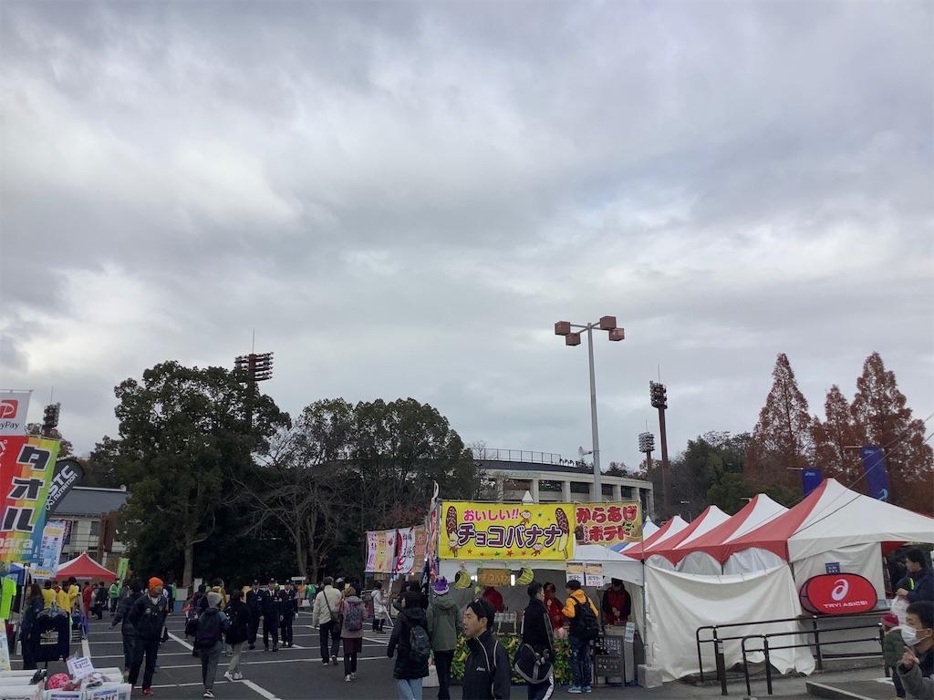 f:id:takemaru-yamasaki:20191211100119j:image