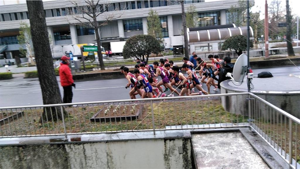 f:id:takemaru-yamasaki:20200115173613j:image