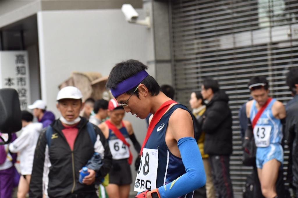 f:id:takemaru-yamasaki:20200115174004j:image