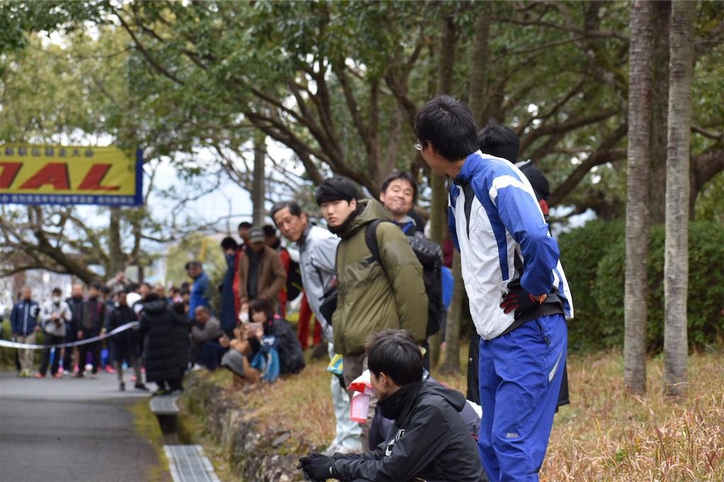 f:id:takemaru-yamasaki:20200115174010j:image