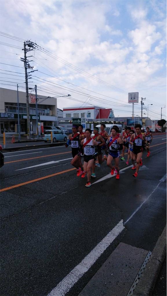 f:id:takemaru-yamasaki:20200115174643j:image