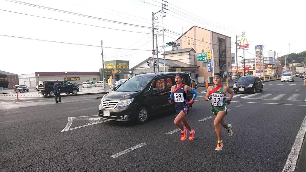f:id:takemaru-yamasaki:20200115174647j:image