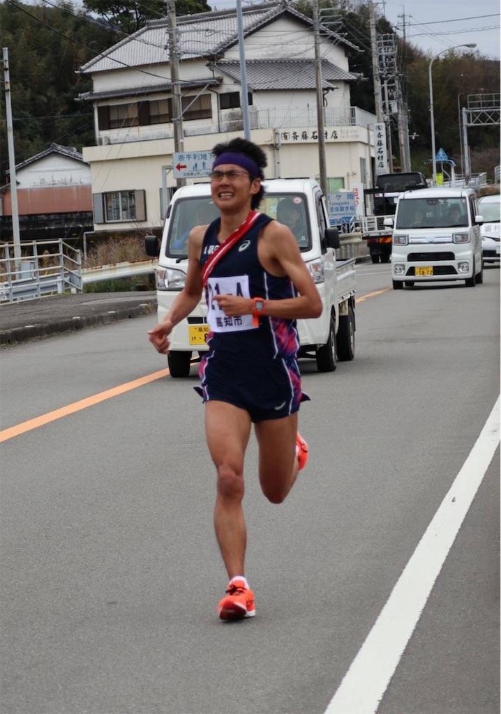 f:id:takemaru-yamasaki:20200127225910j:image