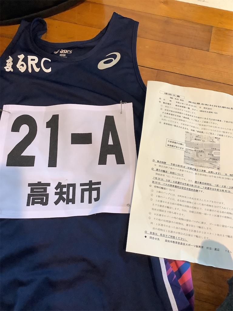 f:id:takemaru-yamasaki:20200127230010j:image