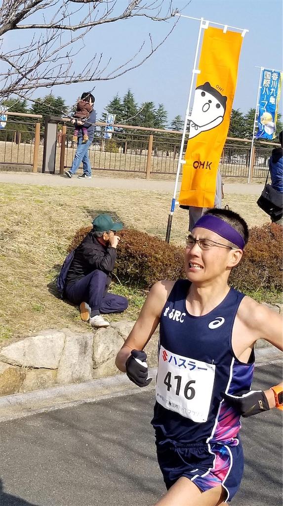 f:id:takemaru-yamasaki:20200203215602j:image