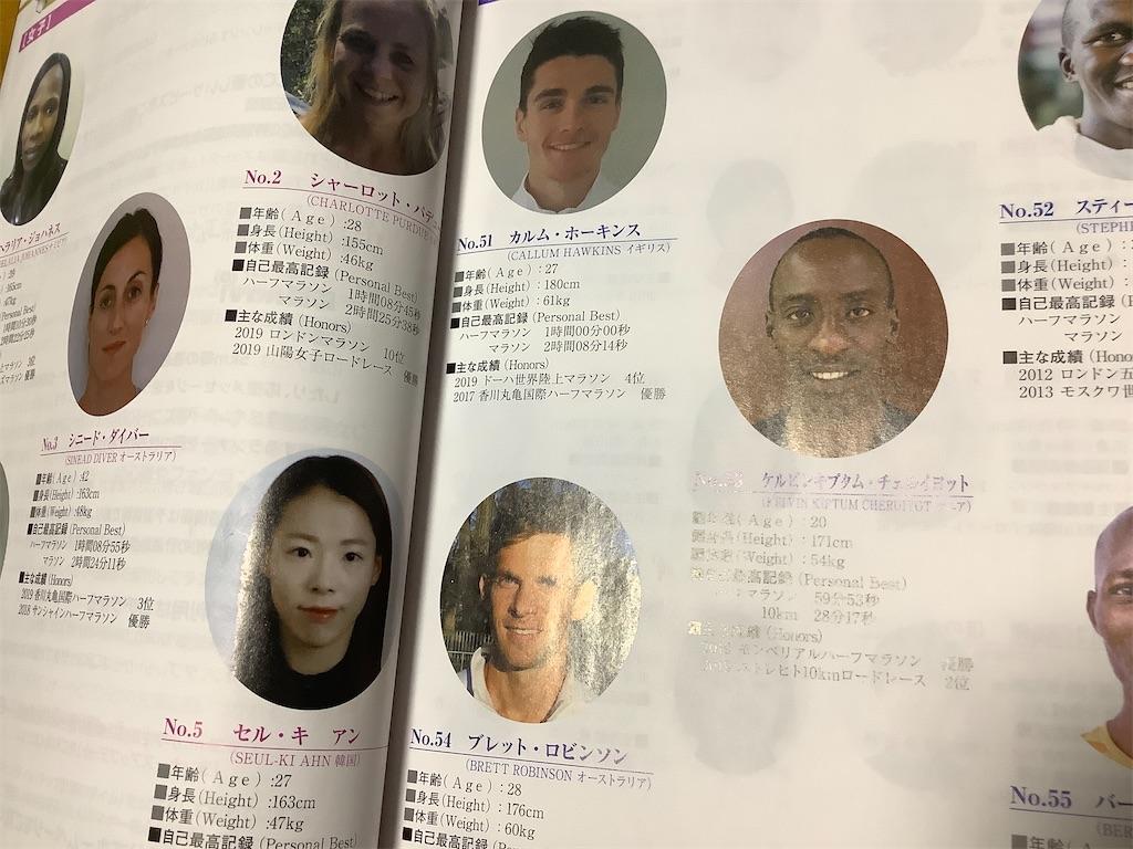 f:id:takemaru-yamasaki:20200210215722j:image