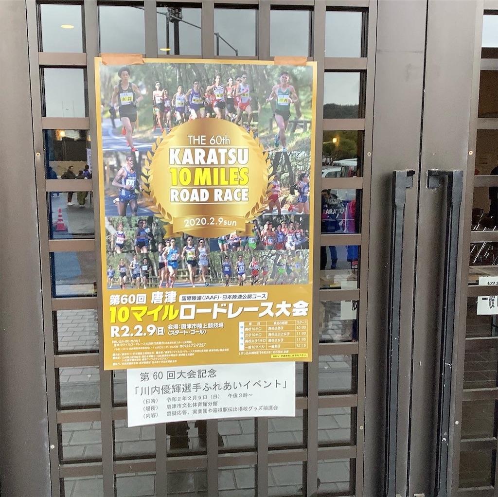 f:id:takemaru-yamasaki:20200211231340j:image