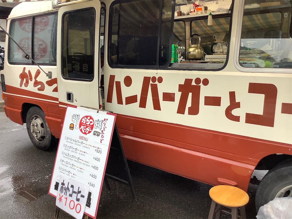 f:id:takemaru-yamasaki:20200212210259j:image