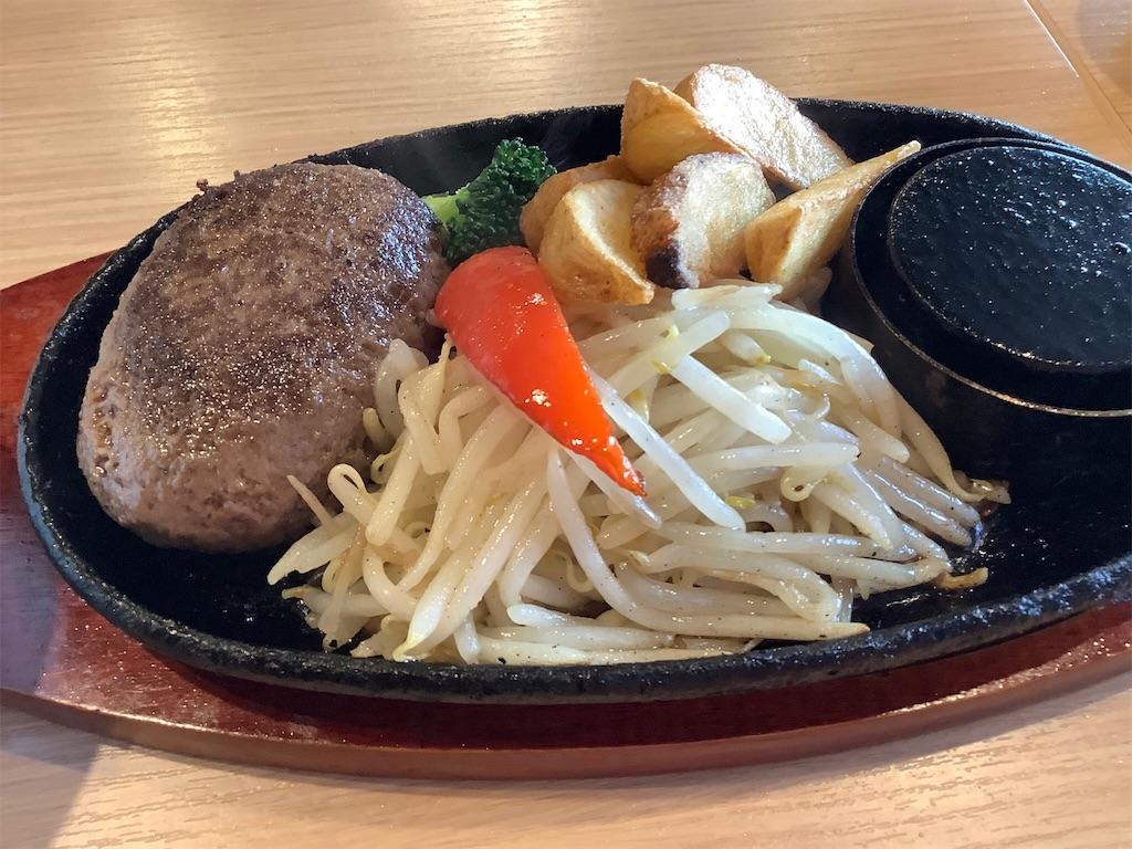 f:id:takemaru-yamasaki:20200212210341j:image