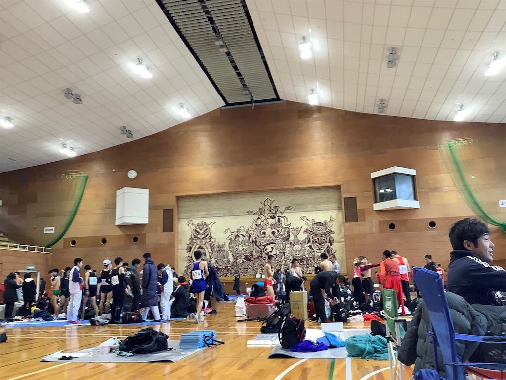 f:id:takemaru-yamasaki:20200212211634j:image