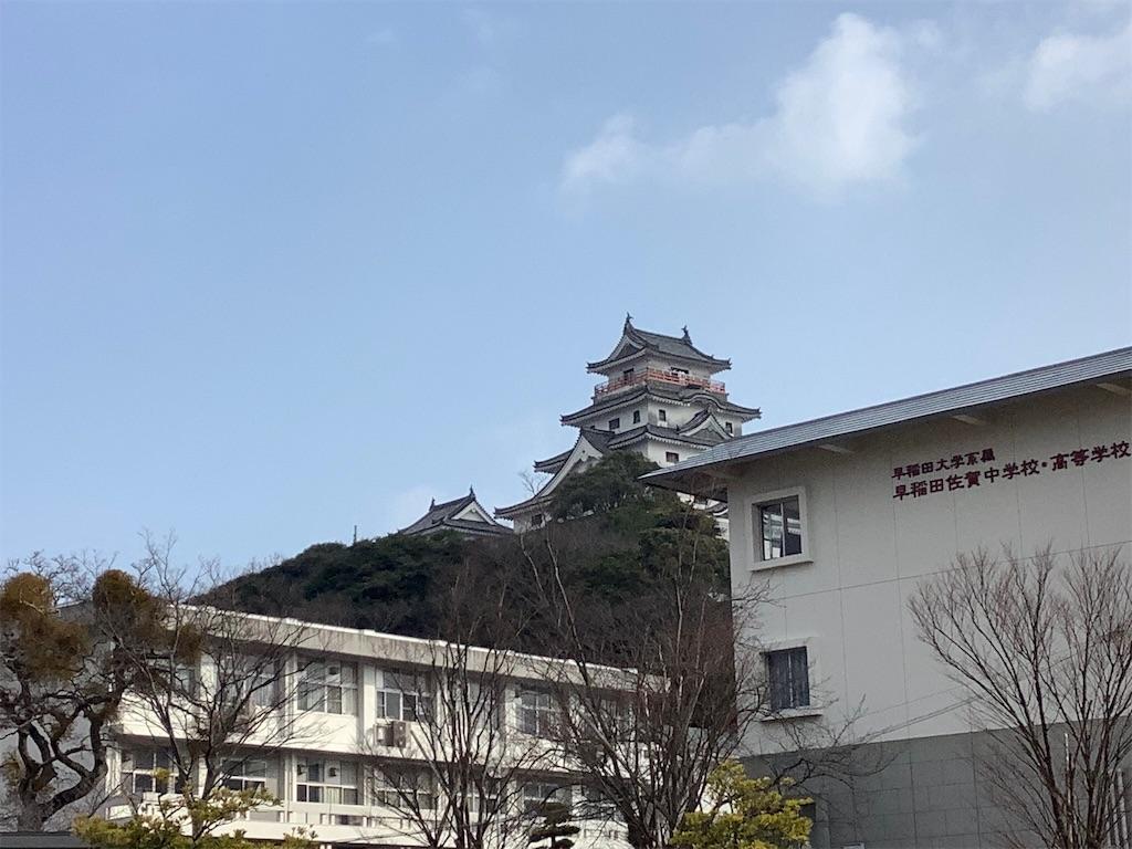 f:id:takemaru-yamasaki:20200212215923j:image