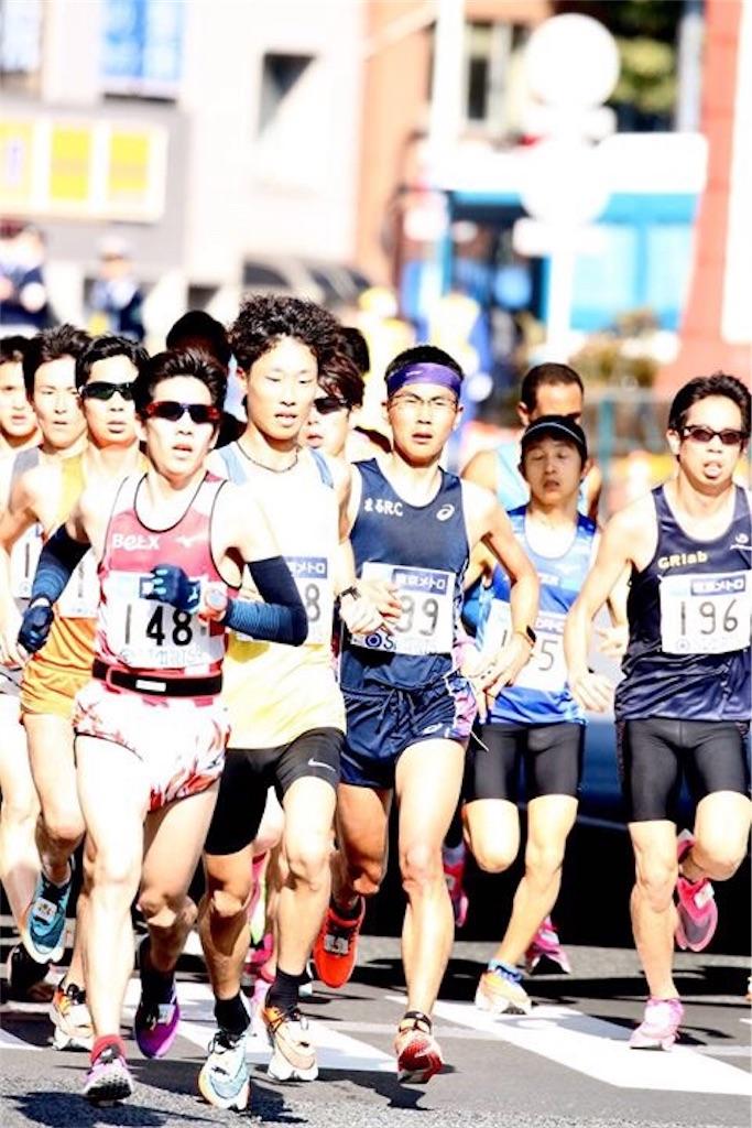 f:id:takemaru-yamasaki:20200304141655j:image