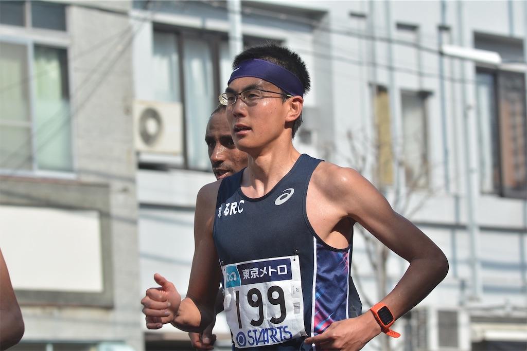 f:id:takemaru-yamasaki:20200304141705j:image