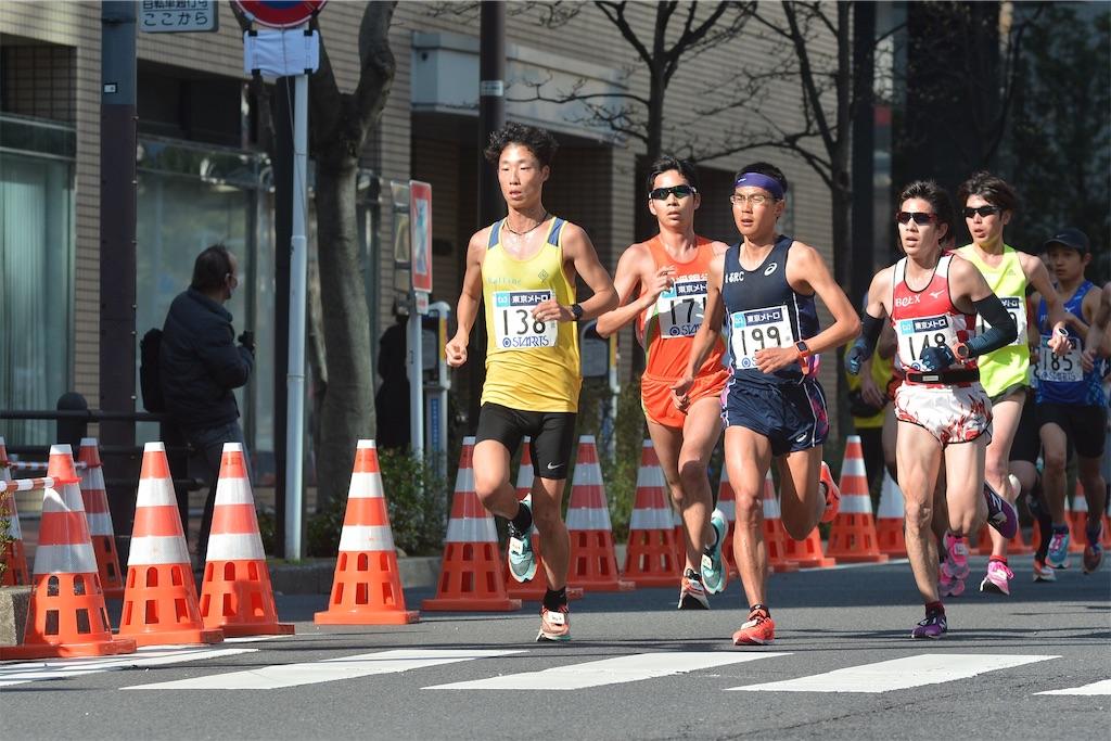 f:id:takemaru-yamasaki:20200304141725j:image