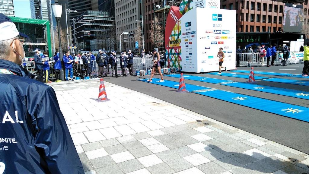 f:id:takemaru-yamasaki:20200304163022j:image