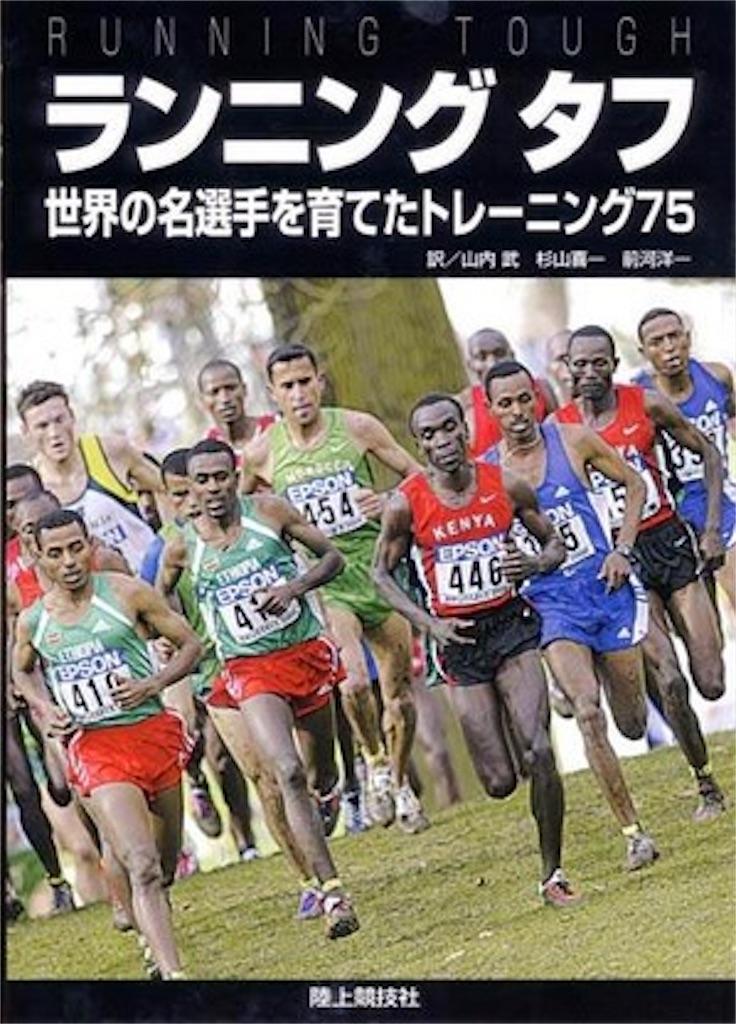 f:id:takemaru-yamasaki:20200324230428j:image