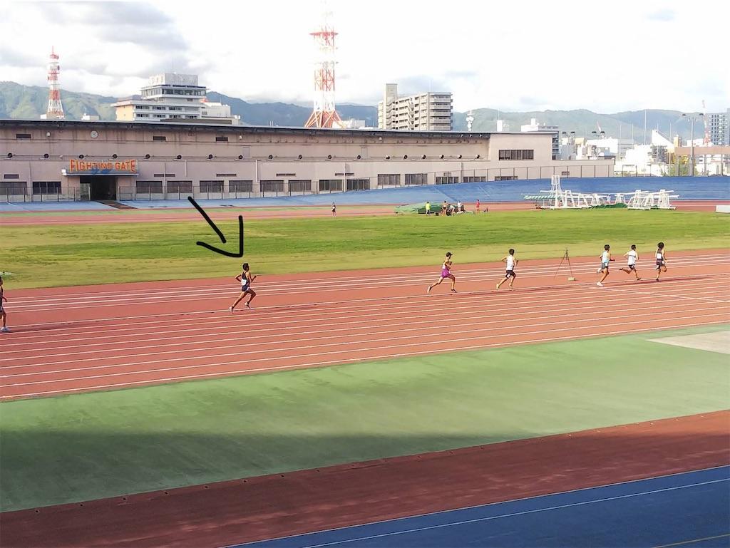 f:id:takemaru-yamasaki:20200907224637j:image