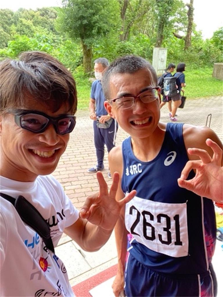 f:id:takemaru-yamasaki:20200928204033j:image